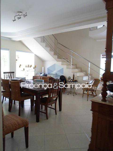 FOTO17 - Casa em Condomínio 3 quartos à venda Lauro de Freitas,BA - R$ 790.000 - PSCN30018 - 19