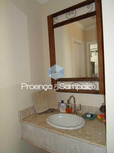 FOTO18 - Casa em Condomínio 3 quartos à venda Lauro de Freitas,BA - R$ 790.000 - PSCN30018 - 20