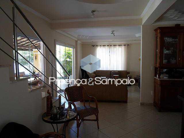FOTO19 - Casa em Condomínio 3 quartos à venda Lauro de Freitas,BA - R$ 790.000 - PSCN30018 - 21