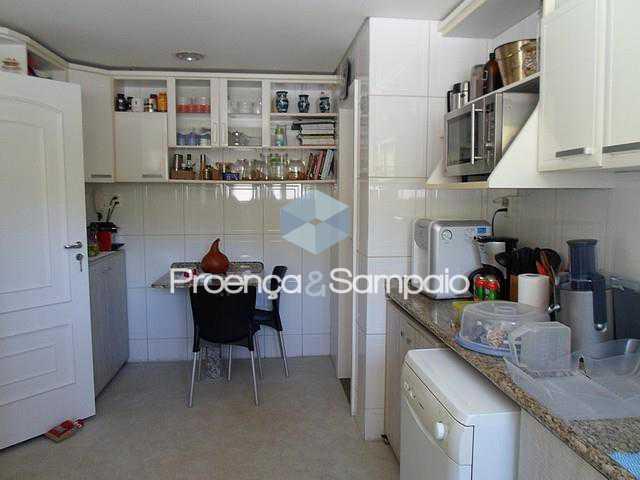 FOTO20 - Casa em Condomínio 3 quartos à venda Lauro de Freitas,BA - R$ 790.000 - PSCN30018 - 22