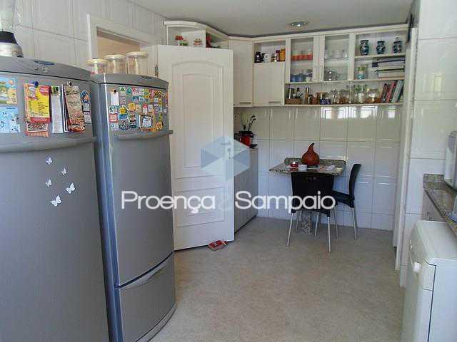 FOTO21 - Casa em Condomínio 3 quartos à venda Lauro de Freitas,BA - R$ 790.000 - PSCN30018 - 23
