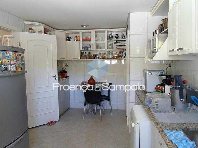 FOTO22 - Casa em Condomínio 3 quartos à venda Lauro de Freitas,BA - R$ 790.000 - PSCN30018 - 24