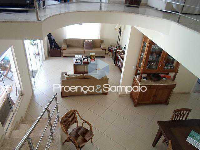 FOTO23 - Casa em Condomínio 3 quartos à venda Lauro de Freitas,BA - R$ 790.000 - PSCN30018 - 25