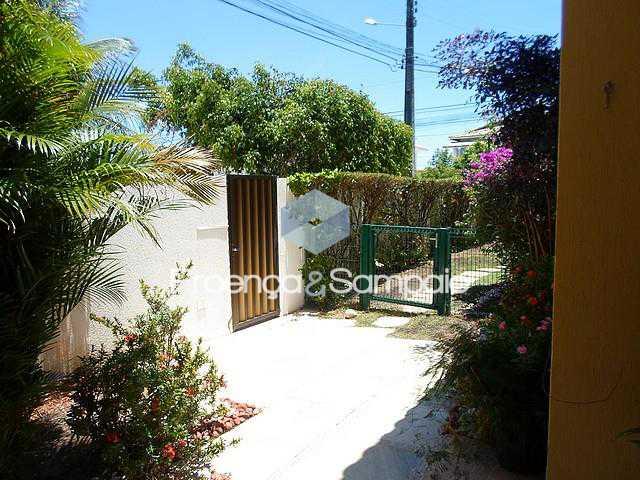 FOTO4 - Casa em Condomínio 3 quartos à venda Lauro de Freitas,BA - R$ 790.000 - PSCN30018 - 6