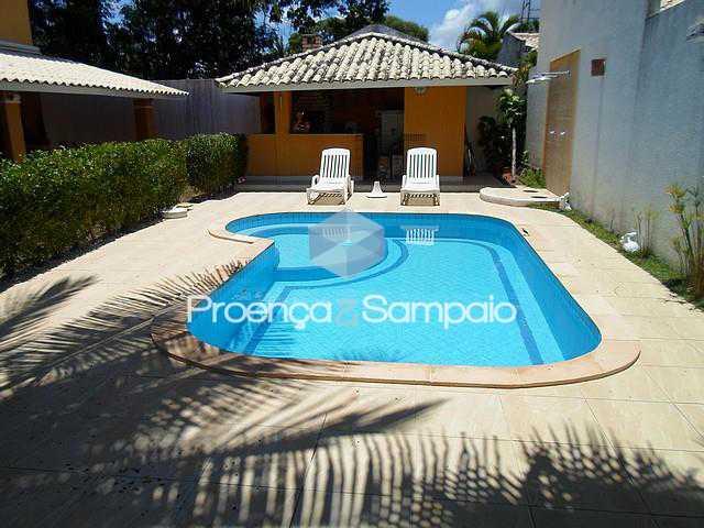 FOTO5 - Casa em Condomínio 3 quartos à venda Lauro de Freitas,BA - R$ 790.000 - PSCN30018 - 7