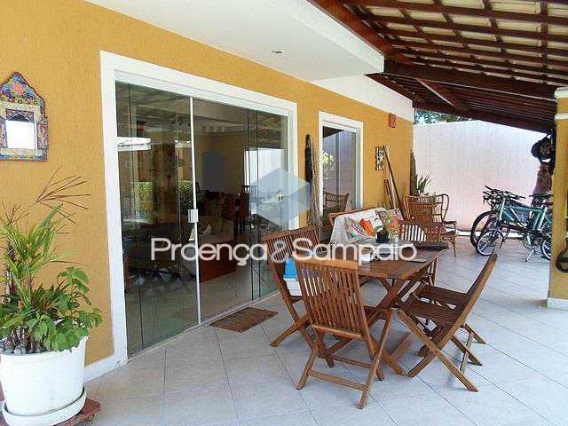 FOTO6 - Casa em Condomínio 3 quartos à venda Lauro de Freitas,BA - R$ 790.000 - PSCN30018 - 8