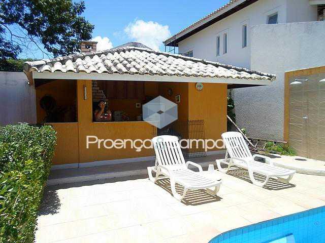 FOTO7 - Casa em Condomínio 3 quartos à venda Lauro de Freitas,BA - R$ 790.000 - PSCN30018 - 9