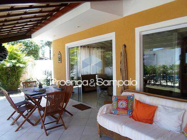 FOTO8 - Casa em Condomínio 3 quartos à venda Lauro de Freitas,BA - R$ 790.000 - PSCN30018 - 10