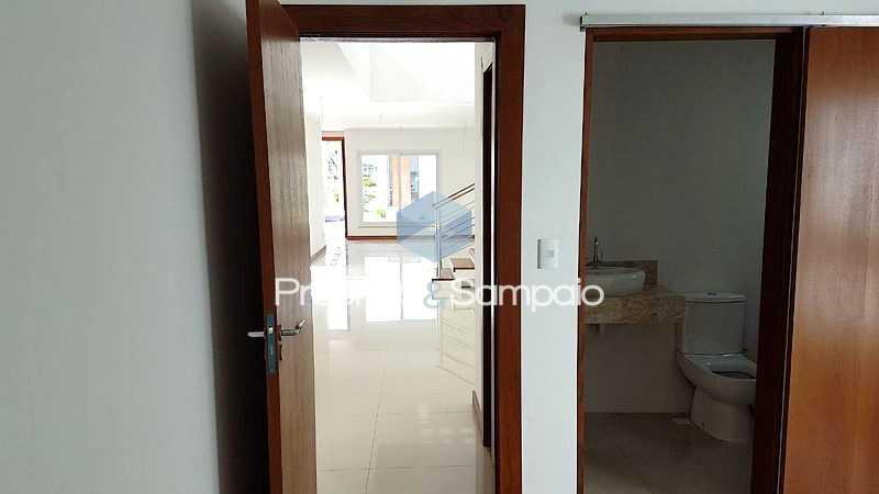 Alp0012 - Casa em Condomínio à venda Estrada do Coco km 13,Camaçari,BA - R$ 1.070.000 - PSCN40102 - 12