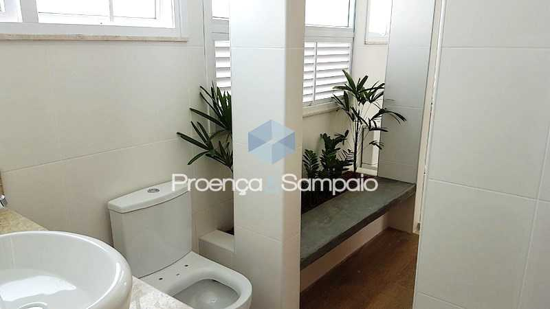 Alp0014 - Casa em Condomínio à venda Estrada do Coco km 13,Camaçari,BA - R$ 1.070.000 - PSCN40102 - 14