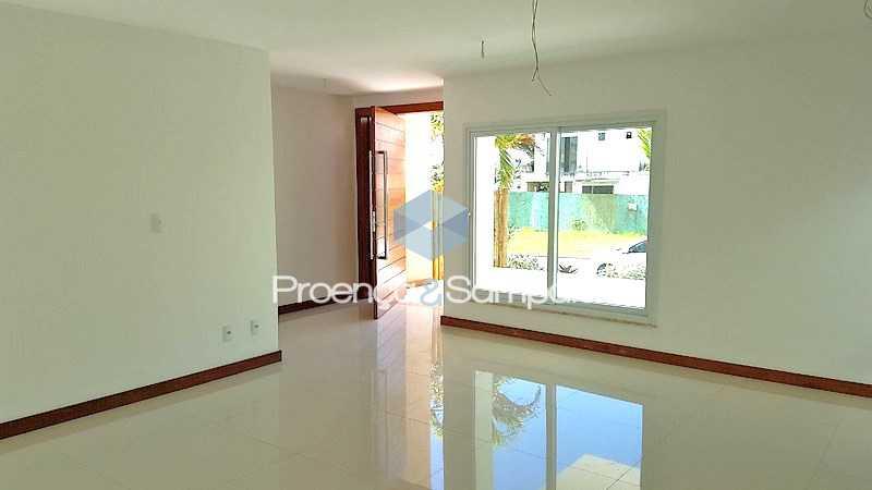 Alp0017 - Casa em Condomínio à venda Estrada do Coco km 13,Camaçari,BA - R$ 1.070.000 - PSCN40102 - 17