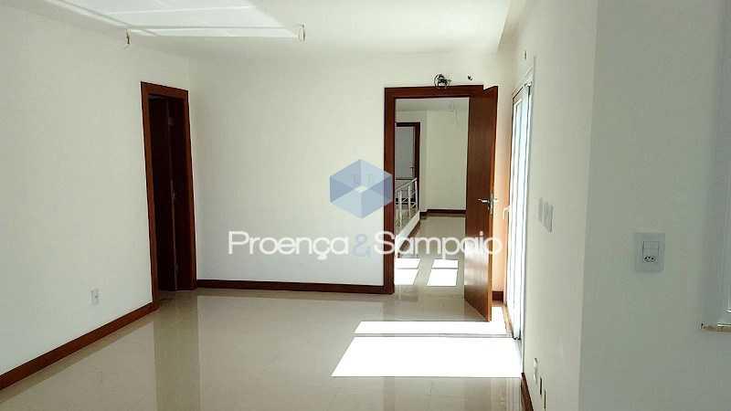 Alp0020 - Casa em Condomínio à venda Estrada do Coco km 13,Camaçari,BA - R$ 1.070.000 - PSCN40102 - 20
