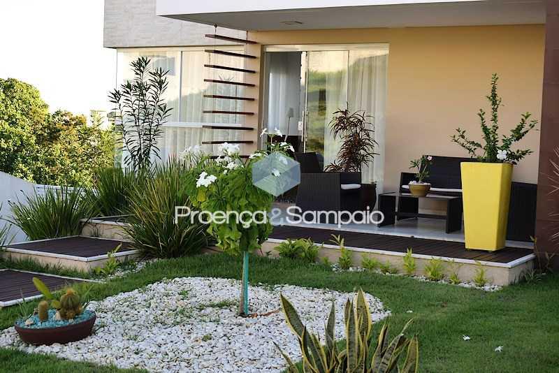 ALP0251 - Casa em Condominio Estrada do Coco km 13,Camaçari,Alphaville Litoral Norte,BA À Venda,3 Quartos,250m² - PSCN30031 - 4