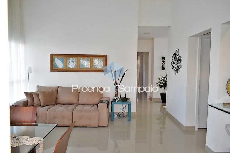 ALP0273 - Casa em Condominio Estrada do Coco km 13,Camaçari,Alphaville Litoral Norte,BA À Venda,3 Quartos,250m² - PSCN30031 - 8