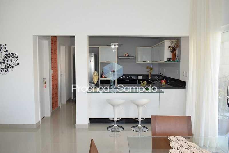 ALP0274 - Casa em Condominio Estrada do Coco km 13,Camaçari,Alphaville Litoral Norte,BA À Venda,3 Quartos,250m² - PSCN30031 - 9