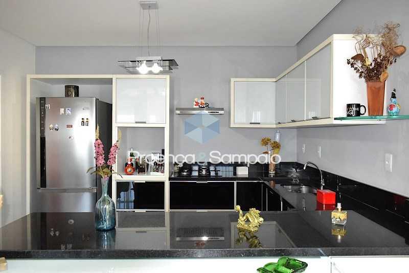 ALP0277 - Casa em Condominio Estrada do Coco km 13,Camaçari,Alphaville Litoral Norte,BA À Venda,3 Quartos,250m² - PSCN30031 - 10