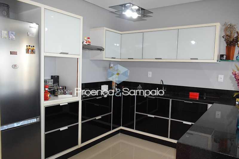 ALP0279 - Casa em Condominio Estrada do Coco km 13,Camaçari,Alphaville Litoral Norte,BA À Venda,3 Quartos,250m² - PSCN30031 - 11