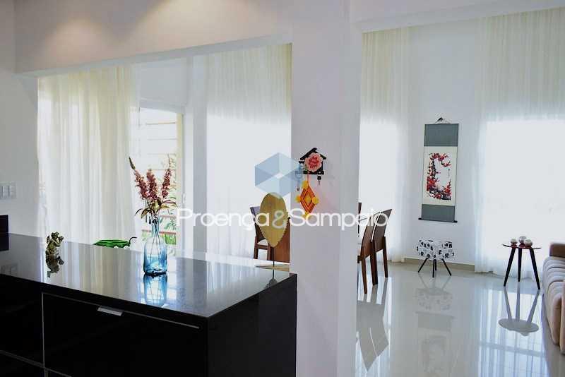 ALP0282 - Casa em Condominio Estrada do Coco km 13,Camaçari,Alphaville Litoral Norte,BA À Venda,3 Quartos,250m² - PSCN30031 - 7
