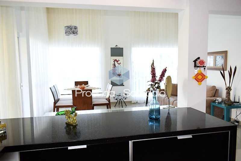 ALP0284 - Casa em Condominio Estrada do Coco km 13,Camaçari,Alphaville Litoral Norte,BA À Venda,3 Quartos,250m² - PSCN30031 - 12