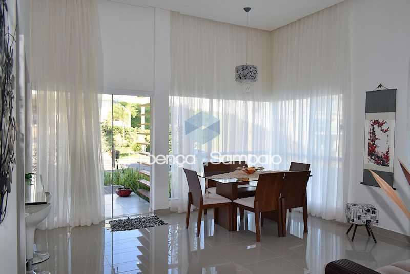 ALP0291 - Casa em Condominio Estrada do Coco km 13,Camaçari,Alphaville Litoral Norte,BA À Venda,3 Quartos,250m² - PSCN30031 - 6