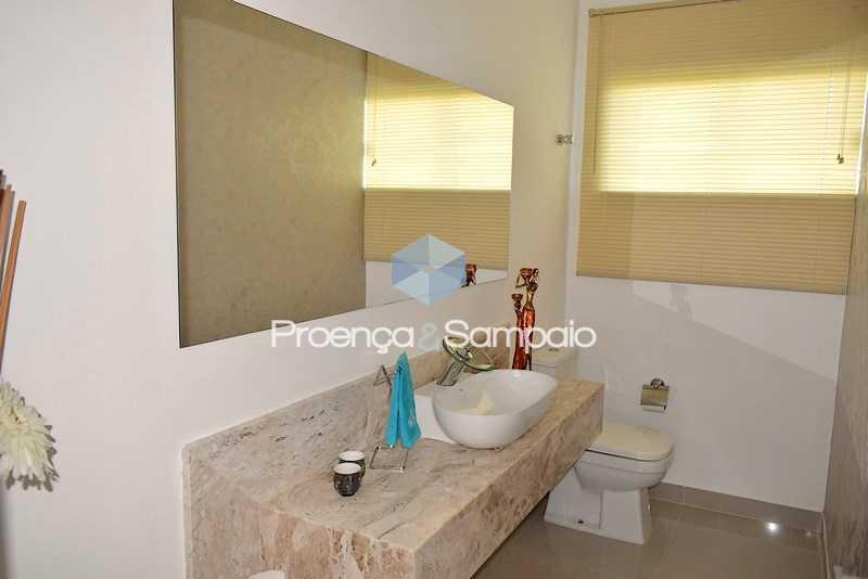 ALP0292 - Casa em Condominio Estrada do Coco km 13,Camaçari,Alphaville Litoral Norte,BA À Venda,3 Quartos,250m² - PSCN30031 - 13