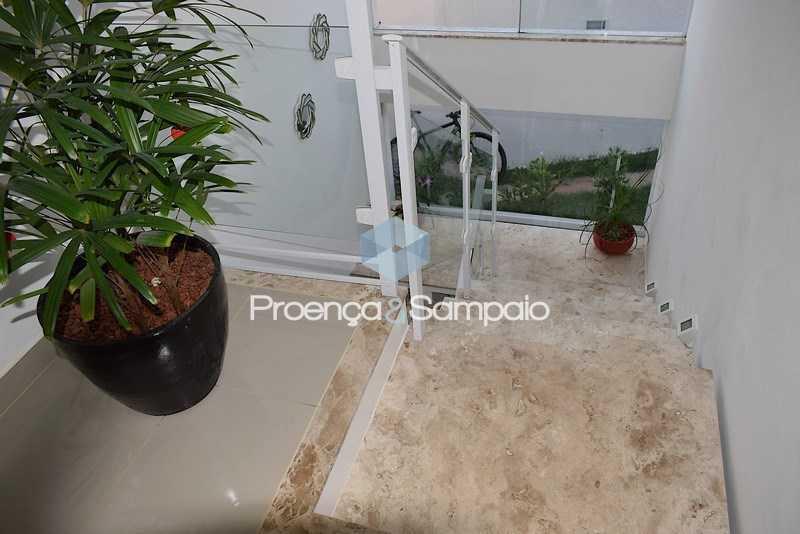 ALP0299 - Casa em Condominio Estrada do Coco km 13,Camaçari,Alphaville Litoral Norte,BA À Venda,3 Quartos,250m² - PSCN30031 - 23