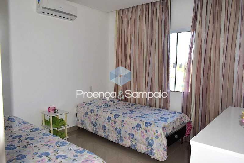 ALP0303 - Casa em Condominio Estrada do Coco km 13,Camaçari,Alphaville Litoral Norte,BA À Venda,3 Quartos,250m² - PSCN30031 - 14