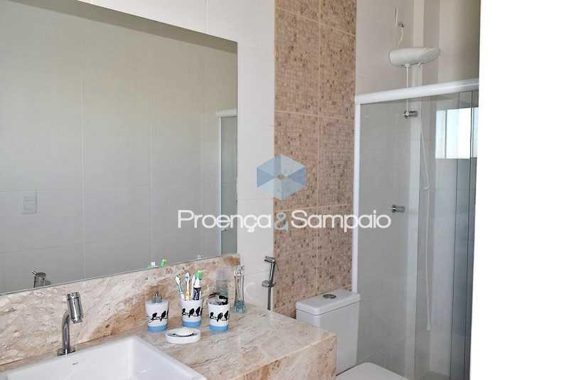 ALP0305 - Casa em Condominio Estrada do Coco km 13,Camaçari,Alphaville Litoral Norte,BA À Venda,3 Quartos,250m² - PSCN30031 - 15
