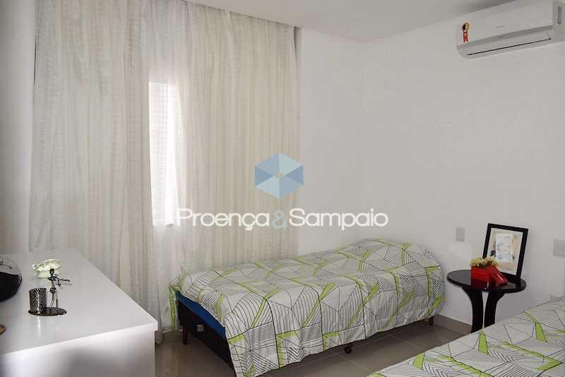 ALP0308 - Casa em Condominio Estrada do Coco km 13,Camaçari,Alphaville Litoral Norte,BA À Venda,3 Quartos,250m² - PSCN30031 - 16