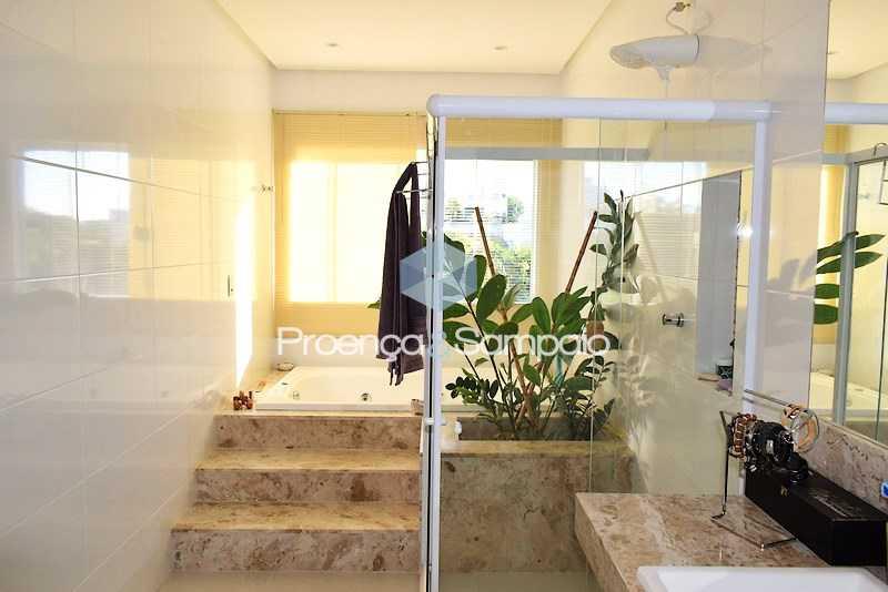 ALP0317 - Casa em Condominio Estrada do Coco km 13,Camaçari,Alphaville Litoral Norte,BA À Venda,3 Quartos,250m² - PSCN30031 - 19