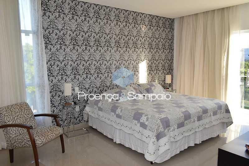 ALP0319 - Casa em Condominio Estrada do Coco km 13,Camaçari,Alphaville Litoral Norte,BA À Venda,3 Quartos,250m² - PSCN30031 - 17