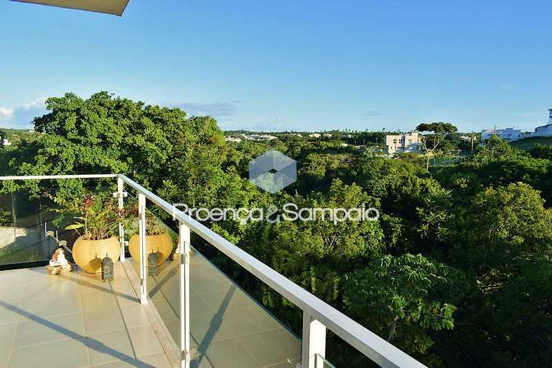 ALP0333 - Casa em Condominio Estrada do Coco km 13,Camaçari,Alphaville Litoral Norte,BA À Venda,3 Quartos,250m² - PSCN30031 - 21