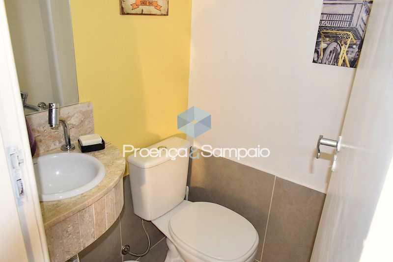 ALP0346 - Casa em Condominio Estrada do Coco km 13,Camaçari,Alphaville Litoral Norte,BA À Venda,3 Quartos,250m² - PSCN30031 - 29