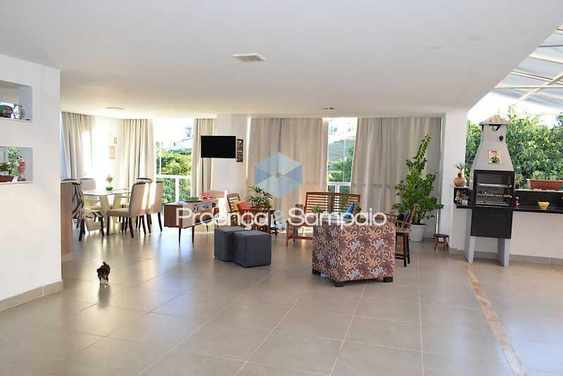 ALP0354 - Casa em Condominio Estrada do Coco km 13,Camaçari,Alphaville Litoral Norte,BA À Venda,3 Quartos,250m² - PSCN30031 - 24