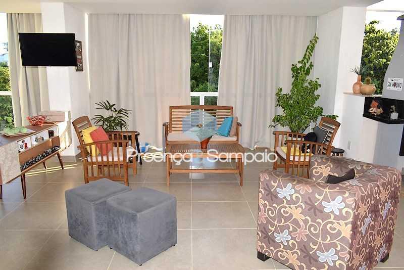 ALP0361 - Casa em Condominio Estrada do Coco km 13,Camaçari,Alphaville Litoral Norte,BA À Venda,3 Quartos,250m² - PSCN30031 - 25