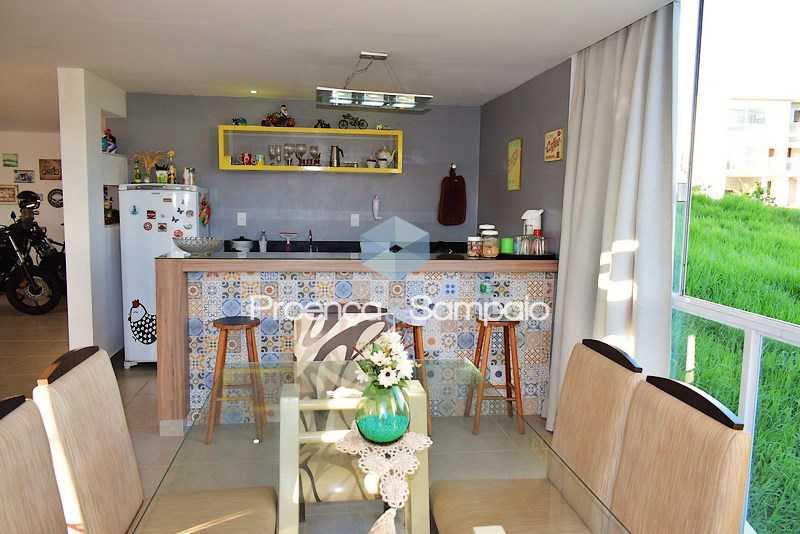 ALP0366 - Casa em Condominio Estrada do Coco km 13,Camaçari,Alphaville Litoral Norte,BA À Venda,3 Quartos,250m² - PSCN30031 - 28