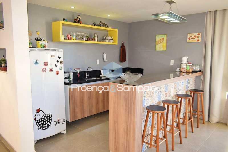 ALP0371 - Casa em Condominio Estrada do Coco km 13,Camaçari,Alphaville Litoral Norte,BA À Venda,3 Quartos,250m² - PSCN30031 - 27