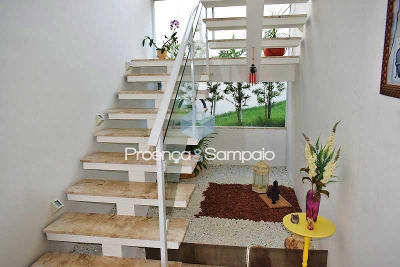 ALP0377 - Casa em Condominio Estrada do Coco km 13,Camaçari,Alphaville Litoral Norte,BA À Venda,3 Quartos,250m² - PSCN30031 - 30