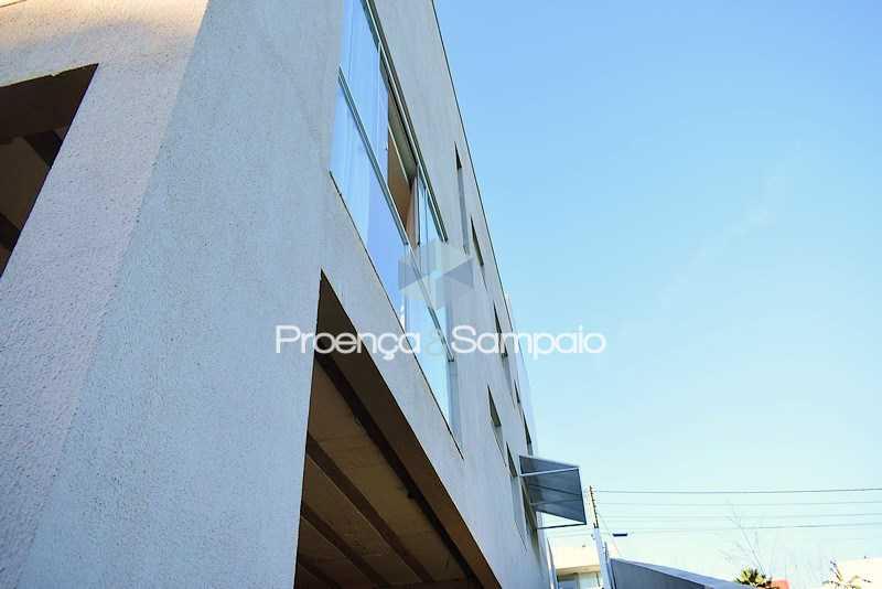 ALP0387 - Casa em Condominio Estrada do Coco km 13,Camaçari,Alphaville Litoral Norte,BA À Venda,3 Quartos,250m² - PSCN30031 - 31
