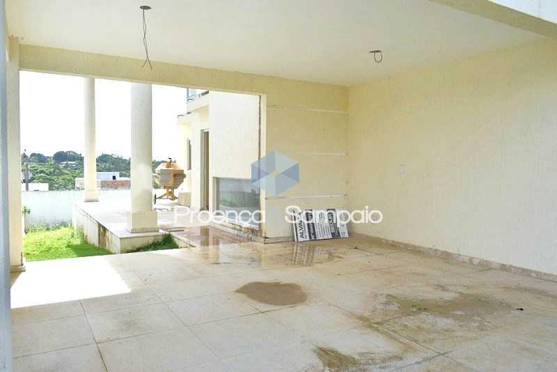 LM0037 - Casa em Condomínio à venda Estrada do Coco km 13,Camaçari,BA - R$ 850.000 - PSCN40103 - 5