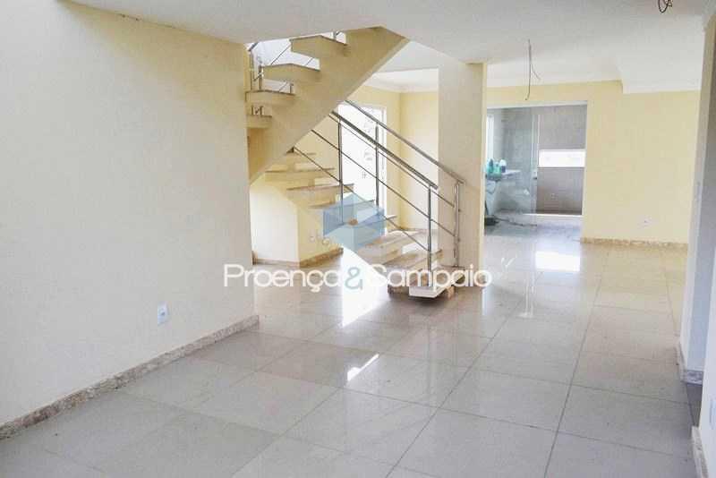 LM0042 - Casa em Condomínio à venda Estrada do Coco km 13,Camaçari,BA - R$ 850.000 - PSCN40103 - 4