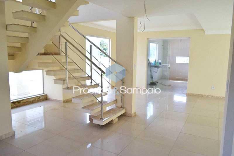 LM0045 - Casa em Condomínio à venda Estrada do Coco km 13,Camaçari,BA - R$ 850.000 - PSCN40103 - 6