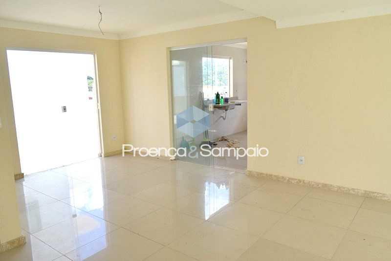 LM0047 - Casa em Condomínio à venda Estrada do Coco km 13,Camaçari,BA - R$ 850.000 - PSCN40103 - 10