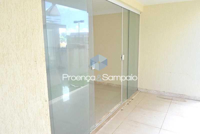 LM0048 - Casa em Condomínio à venda Estrada do Coco km 13,Camaçari,BA - R$ 850.000 - PSCN40103 - 11