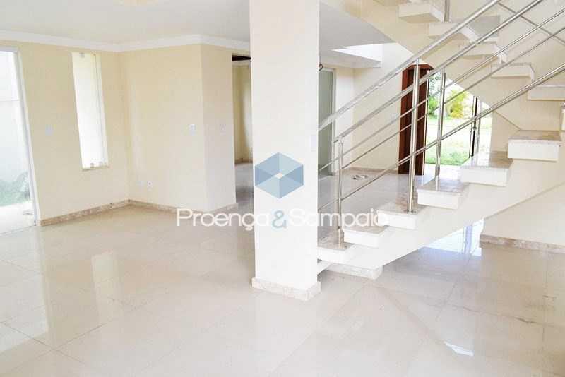 LM0052 - Casa em Condomínio à venda Estrada do Coco km 13,Camaçari,BA - R$ 850.000 - PSCN40103 - 12
