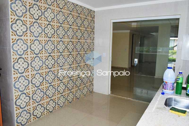LM0055 - Casa em Condomínio à venda Estrada do Coco km 13,Camaçari,BA - R$ 850.000 - PSCN40103 - 13