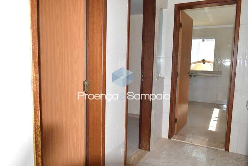 LM0056 - Casa em Condomínio à venda Estrada do Coco km 13,Camaçari,BA - R$ 850.000 - PSCN40103 - 14
