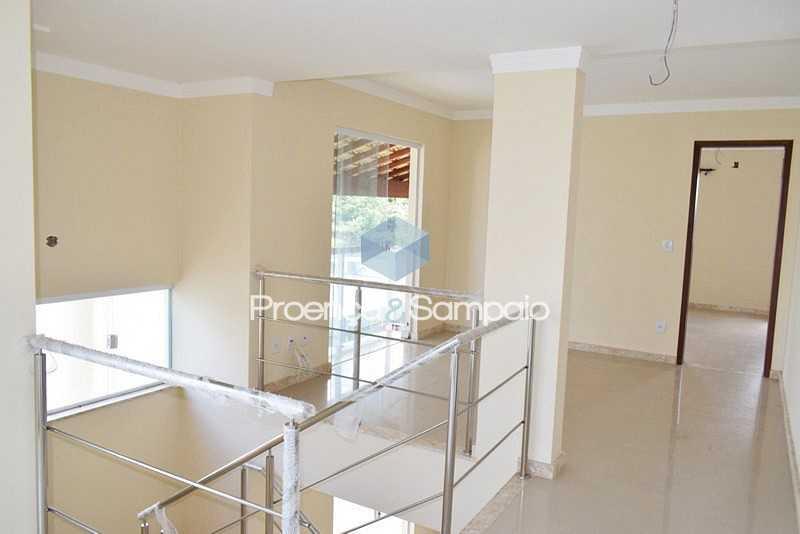 LM0060 - Casa em Condomínio à venda Estrada do Coco km 13,Camaçari,BA - R$ 850.000 - PSCN40103 - 15