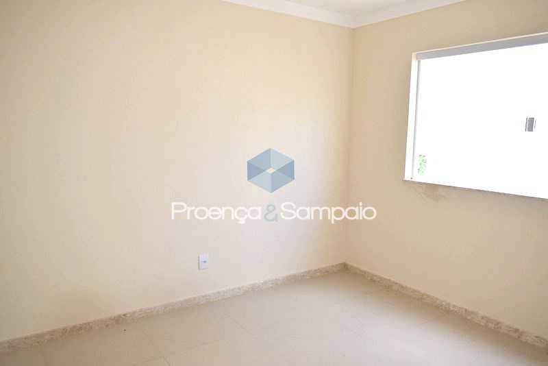 LM0068 - Casa em Condomínio à venda Estrada do Coco km 13,Camaçari,BA - R$ 850.000 - PSCN40103 - 16