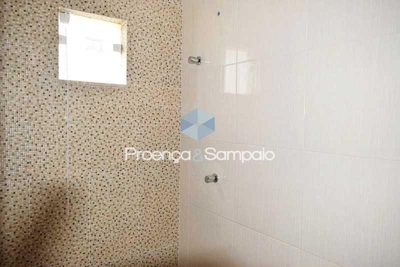 LM0069 - Casa em Condomínio à venda Estrada do Coco km 13,Camaçari,BA - R$ 850.000 - PSCN40103 - 17